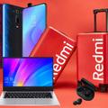 A legjobb Redmi cuccok – ez is Xiaomi csak olcsóbban