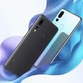A hét legjobb mobiltelefon vétele, UMIDIGI A5 Pro 30 ezer forint alatt!