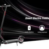 Új olcsó elektromos roller a GearBest kínálatában
