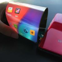 Elephone U Pro - 40 százalék kedvezmény kuponnal!
