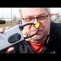 Baseus elektromos pumpa - ezzel fújhatod!