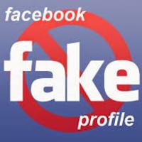 A Facebook az igazság bajnokává vált egy pillanat alatt