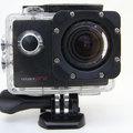 MGCOOL Explorer Pro 4 K-s sportkamera teszt