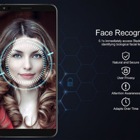 Top 5 kínai okostelefon 50 ezer forint alatt - 2018 március