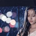 Ez a 15 legjobb Xiaomi motyó ősz elejére