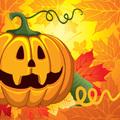 Az 5+1 legjobb halloweeni kiegészítő!