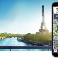 Te is utálsz a navigációs programban útvonalat tervezni? Mutatjuk a megoldást!