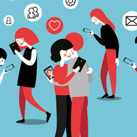 Néhány tipp az okostelefon függőség ellen