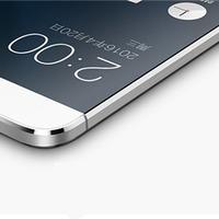 Íme az 5 legjobb telefon Kínából 30 ezer forint alatt