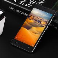 4+1 használható telefon 20 ezer forint alatt