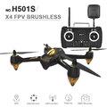 Drónosok örülhetnek az aktuális Banggood akcióknak