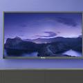 Jön a Redmi TV, gyanús, hogy olcsó lesz!