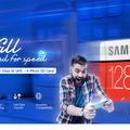 Samsung 128 GB memóriakártya 7990 ft-ért – hogy sose fogyj ki a helyből
