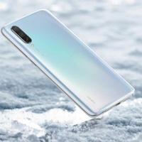 108 megapixeles kamerávak érkezik a Xiaomi Mi CC9 Pro