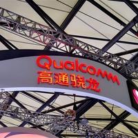 Új, belépő szintű lapkakészletet tesztel a Qualcomm