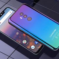 Milyen telefont szeretnék magamnak? - bemutatjuk az UMIDIGI Z2 Pro-t