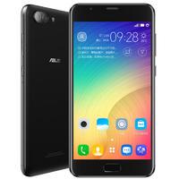 Asus ZenFone Max Global verzió 26 ezer forintért?