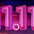 A GearBest 11.11 legütősebb akció, minden termék töredék áron