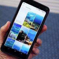 Honnan szerezheted be a legjobb háttérképeket a telefonodra? Megmutatjuk!