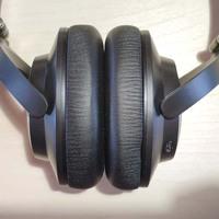 Alfawise JH-803 fejhallgató teszt – az olcsó Bluetooth-os