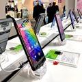 Két új mobilt mutatott be a Leagoo