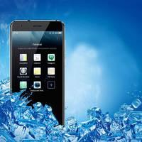 Legjobb telefonok Kínából 30 ezer forint alatt – 2018 október