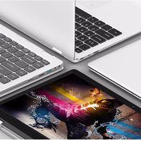 Teclast F6 Pro Notebook - a Xiaomin túl is van élet!