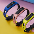 Mi Band 3, Honor Band 3 és Honor Band 4 Running - mi a közös bennük?