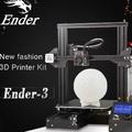 Creality 3D nyomtató villámgyorsan, német raktárból