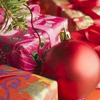 Kínából rendelnél karácsonyi ajándékot és azt hiszed még sok időd van? Nagyon tévedsz!