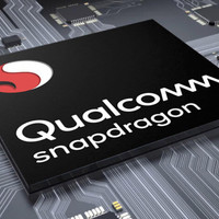 A Qualcomm bemutatta a Snapdragon 712 mobil lapkát