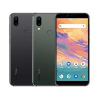 UMIDIGI A3S - meglepően jó telefon alig 20 ezer forintért