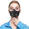 KN95 maszk, FFP2, FFP3 maszk Kínából - védekezzünk!