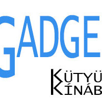 Üdvözöllek a GadgetShop oldalon!