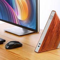 Acute Angle AA - B4 Mini PC – Dizájnból jeles