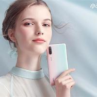 Vajon lesz Xiaomi Mi A3 Pro is?
