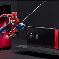 Rendkívül kedvező árat kapott az Elephone 3D-s telefonja