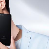 Durva kuponos akciók Xiaomi telefonokra (kupon)
