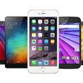 Az 5 legjobb középkategóriás kínai telefon novemberben