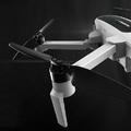 Hubsan Zino H117S - a legolcsóbb 4K-s drón hihetetlen képességekkel (kupon)