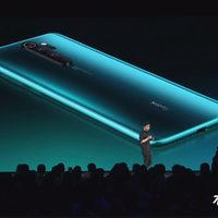 Máris elfogyott 300 ezer darab Redmi Note 8 Pro