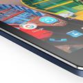 Lenovo tablet brutál jó áron európai raktárból vám és ÁFA nélkül