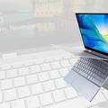 BMAX Y13 – a legjobb notebook 100 ezerért Kínából!