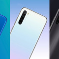A legjobb kínai telefonok 18 ezertől 43 ezer forintig
