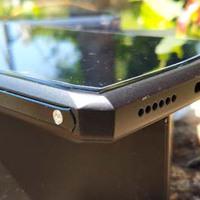 Oukitel K10 teszt – akár egy hét a vadonban működő telefonnal