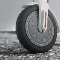 A legjobb akciós, elektromos rollerek Kínából - Legyél Te is elektromos gyalogos!