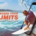 Cubot Quest és Quest Lite - a legvékonyabb víz és ütésálló telefonok