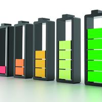 Hogy használd a telefonod, hogy sokáig egészséges maradjon az akkumulátorod?