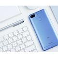 Legjobb kínai telefonok 30 ezer forint alatt - augusztus