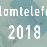 8 képesség, amit szerintünk minden menő mobilnak tudnia kell 2018-ban